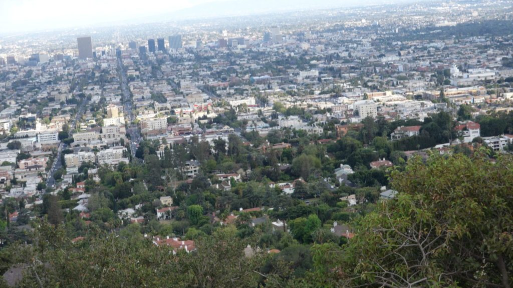 What to See in Los Angeles 3