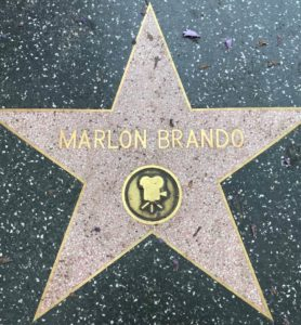 Walk of Fame Tours